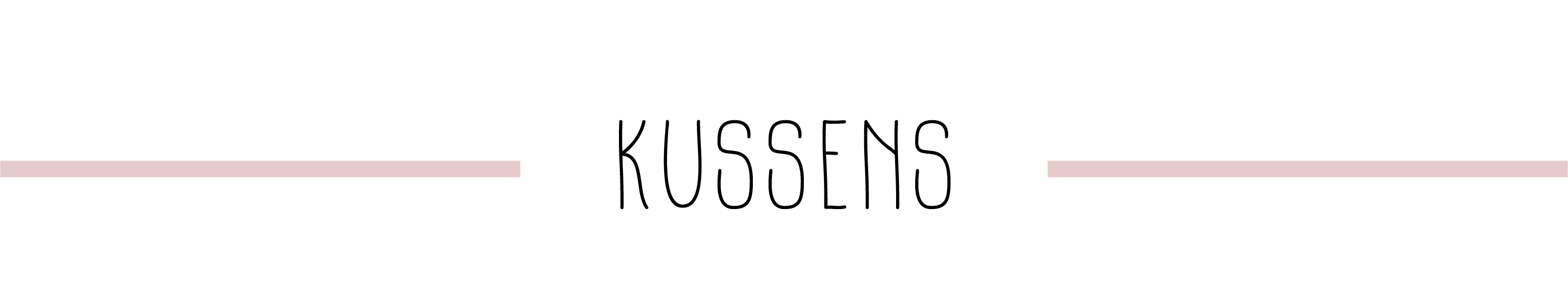Titels - kopjes - mobile