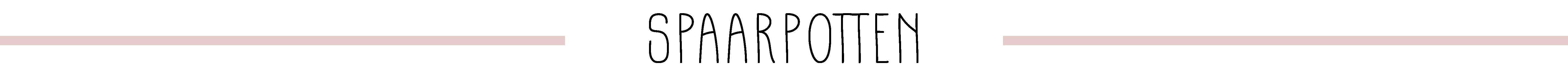 Titels - spaarpot_desktop