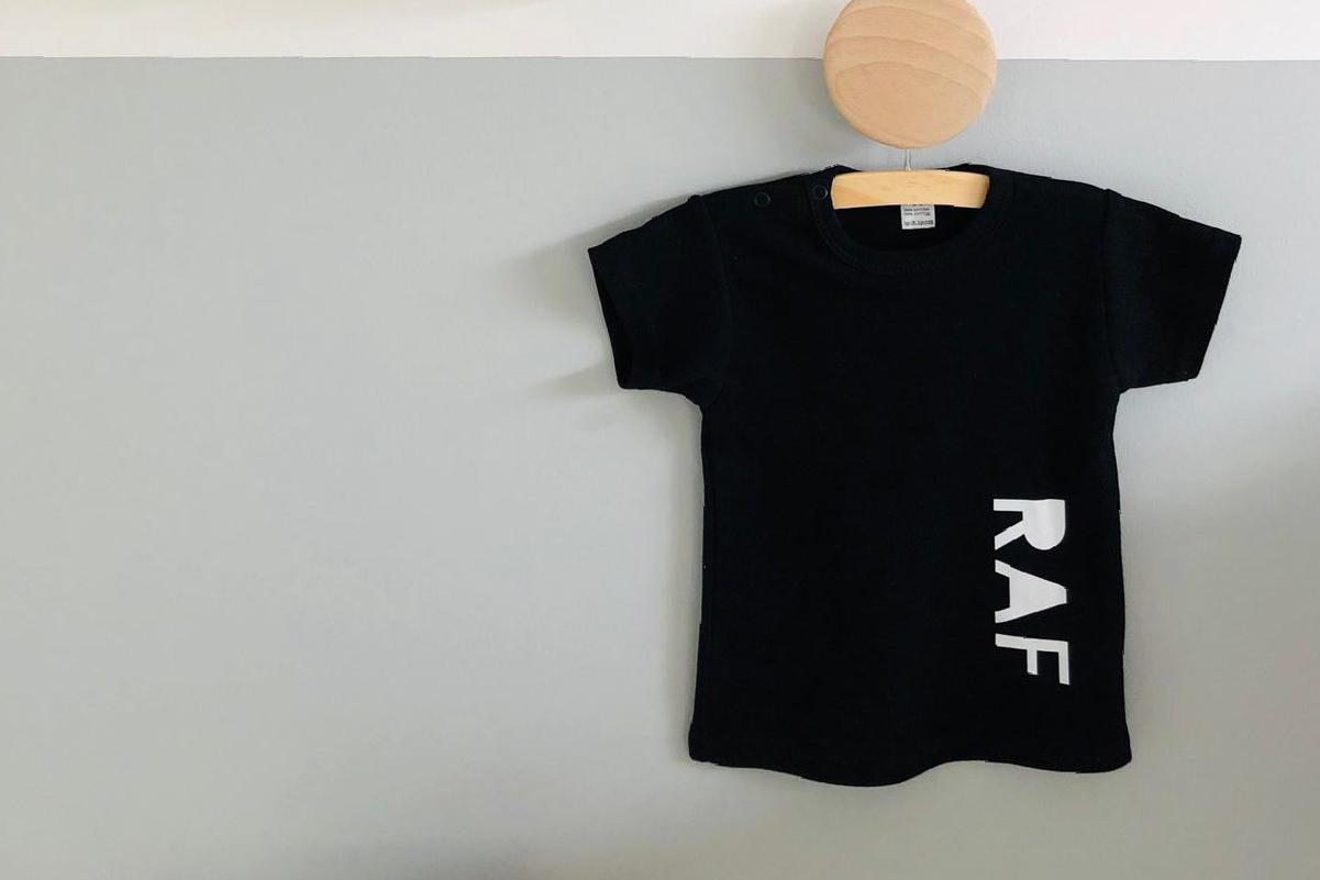 shirt-raf-1200x800-01